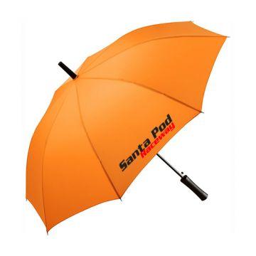 Fare Umbrellas