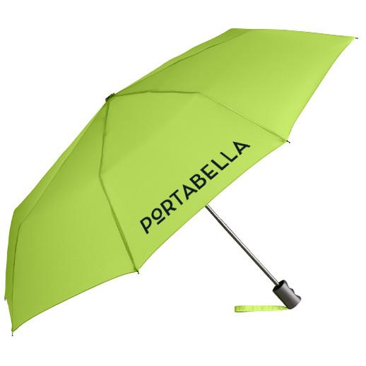 Eco Umbrellas