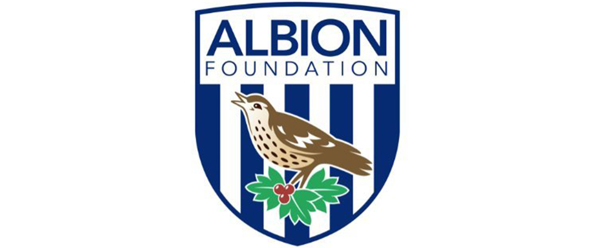 Albion Foundation