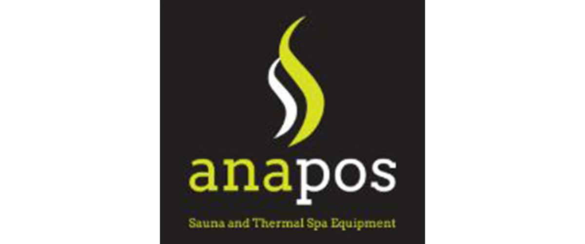 Anapos