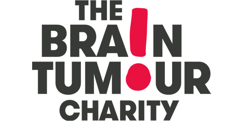 BrainTumourCharity