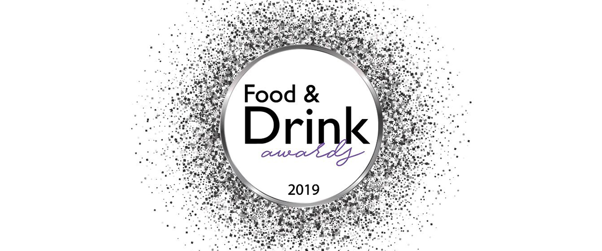 FoodDrinkAwards