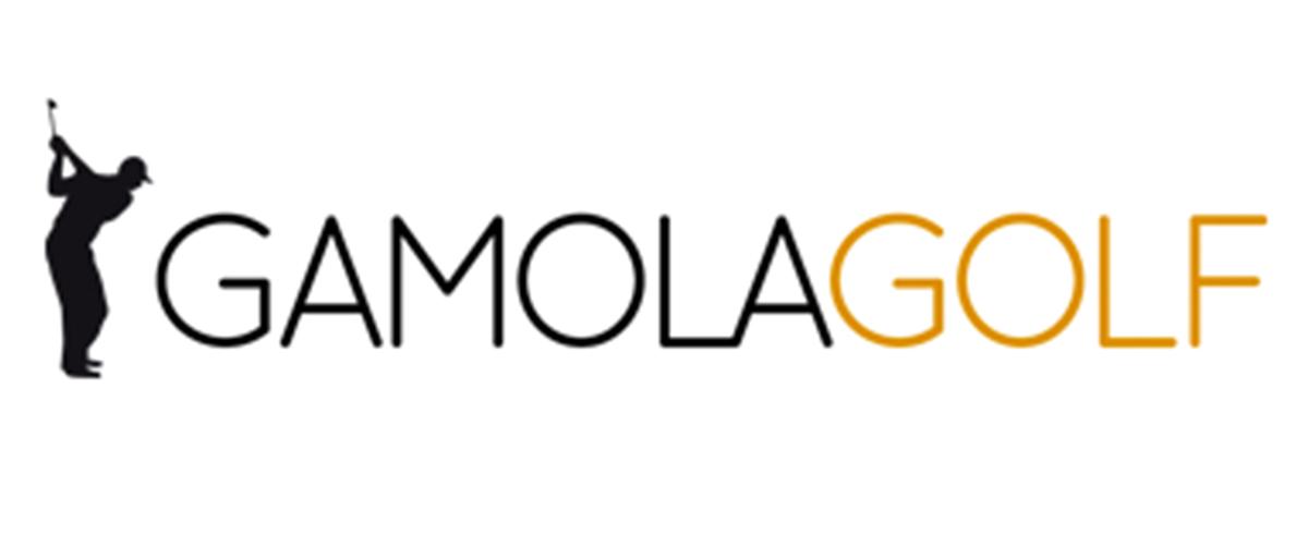 GamolaGolf