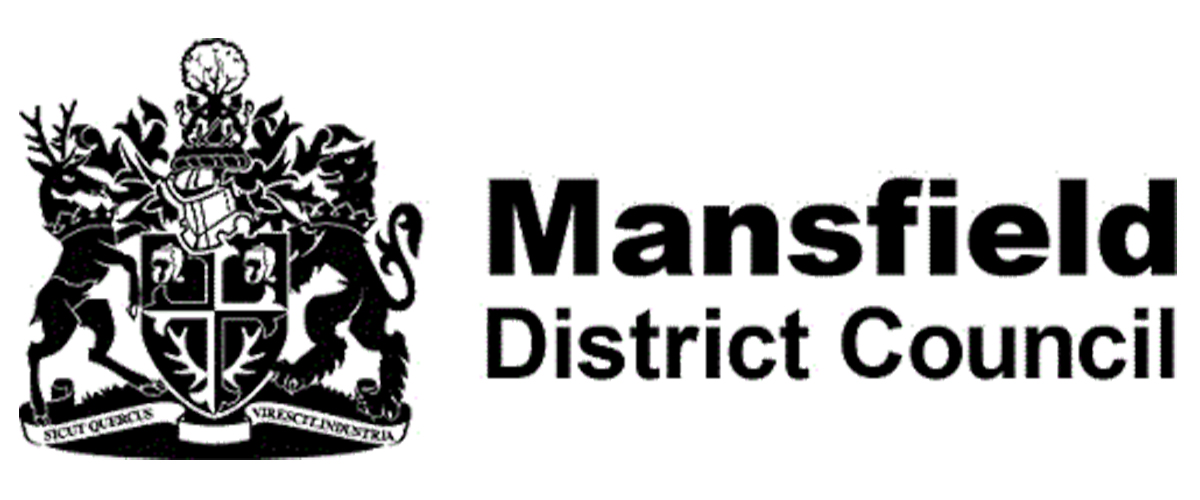 Mansfield Council
