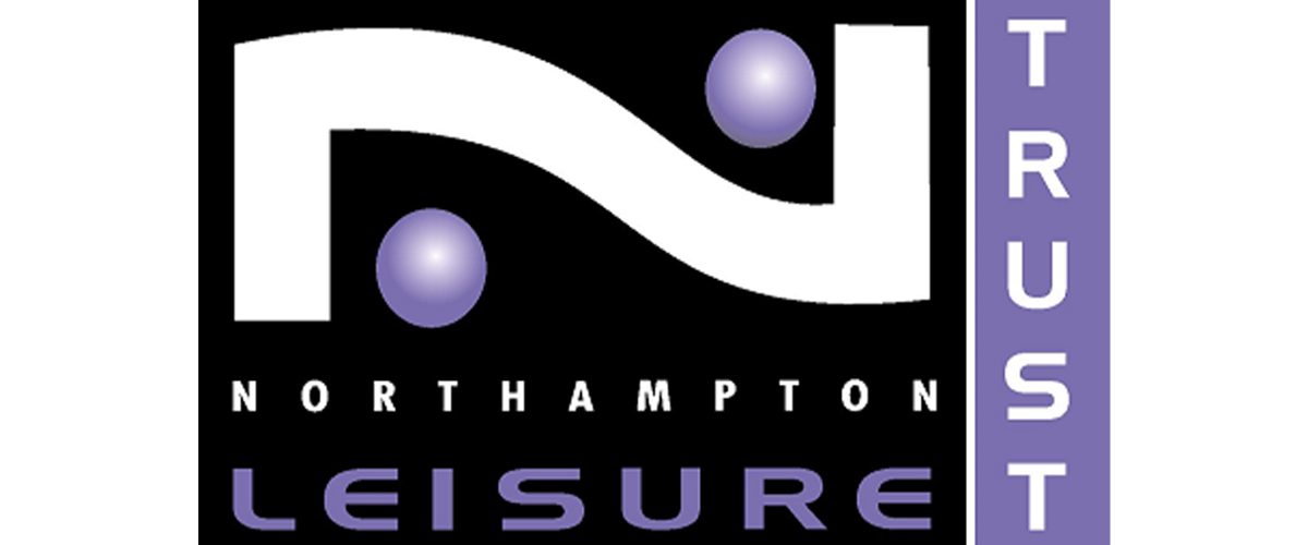 Northamptonshire Leisure Trust