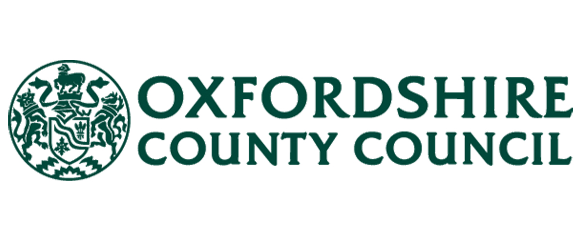OxfordshireCouncil