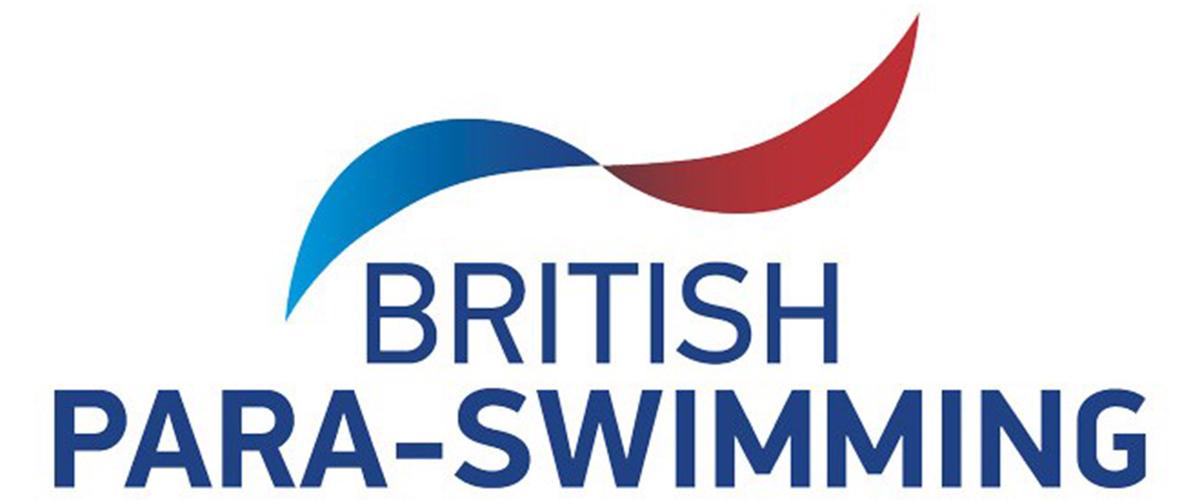 BritishParaSwimming