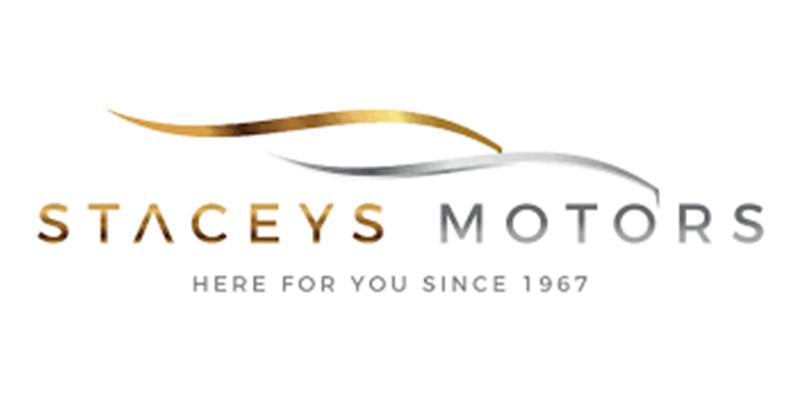 Staceys Motors