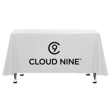 Rectangle Tablecloths 138 x 178cm