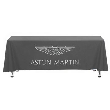 Rectangle Tablecloths 138 x 229cm