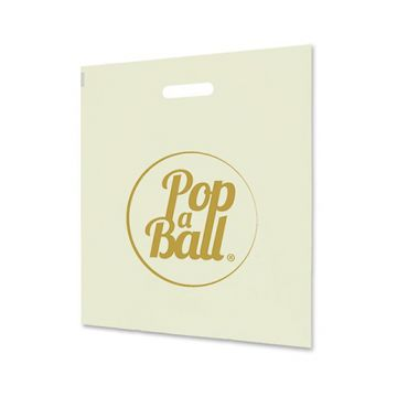 8x12 Carrier Bags