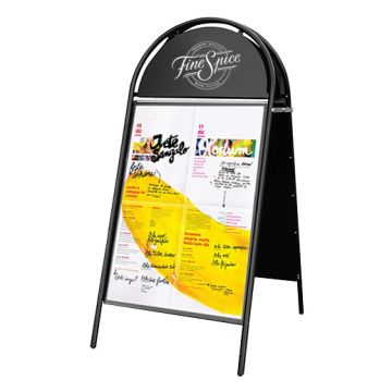 Booster A2 A Boards