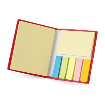 Sticky Note Memo Set