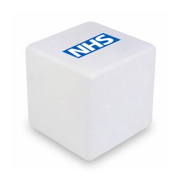 Cube Stress Reliever