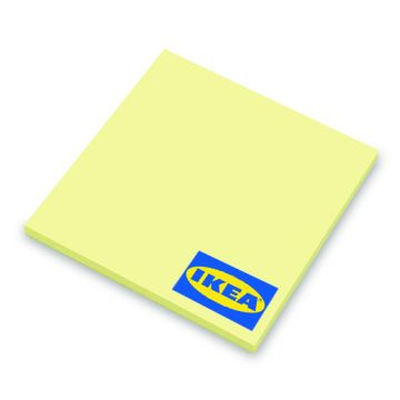 75x75mm Sticky Notes