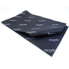 Short Run Tissue Paper