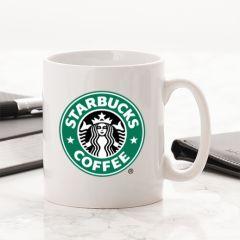 Durham Mug