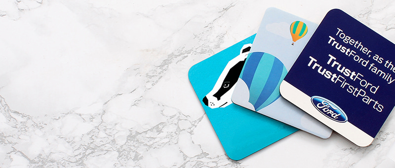 Coasters Mobile Banner