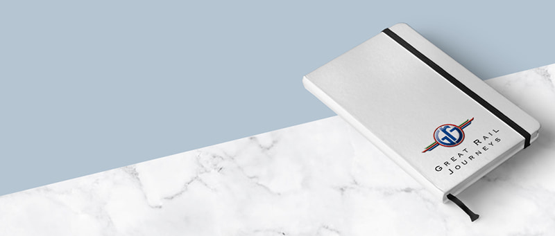 Notepads Mobile Banner