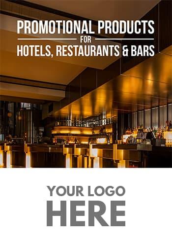 Hotels & Restaurants