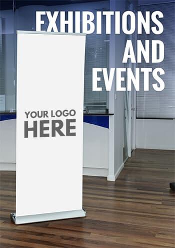 Exhibition & Events